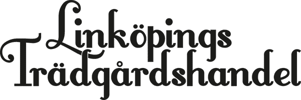 Linköpings Trädgårdshandel